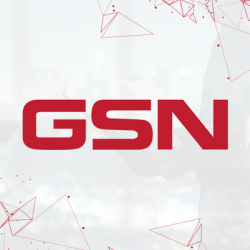 GSN Tecnologia
