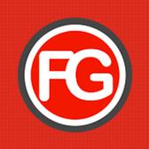 Agência FG