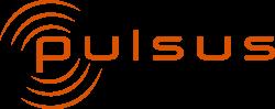 Pulsus.mobi