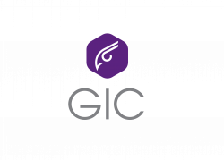 GIC Brasil
