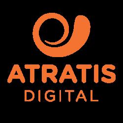 Atratis Digital