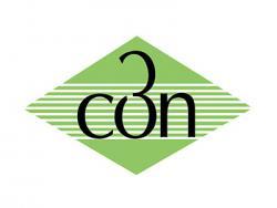 3CON Consultoria e Sistemas S.A