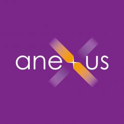 Anexus Network Promoções Ltda