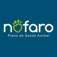 Nofaro: Plano de Saúde para Cachorro e Gato