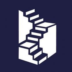 Stairs Digital