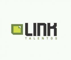 Link Talentos