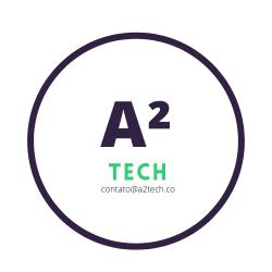 A2 Tech Software Solutions LTDA