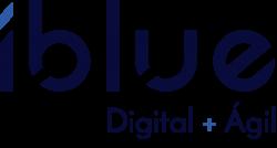 iBlue Consulting Ltda
