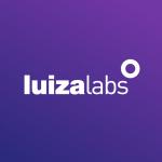 Luizalabs