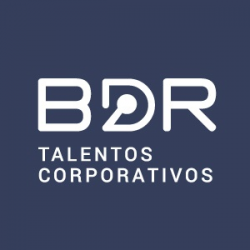 BDR Talentos Corporativos