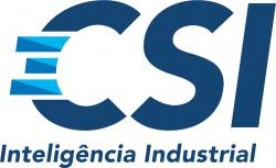 CSI Inteligencia Industrial