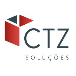 CTZ Soluções