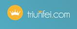 TRIUNFEI.COM