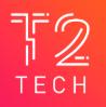 T2 TECH