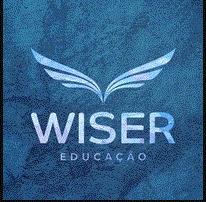 Wiser Educação
