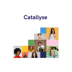Catallyse