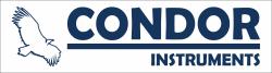 Condor Instruments
