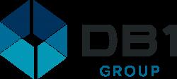 DB1 Group