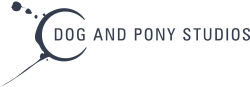 Dog and Pony Studios