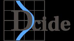 Dcide Ltda.