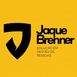 Jaque Brenner - Solução em Gestão de Pessoas