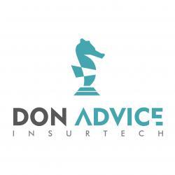 Don Advice