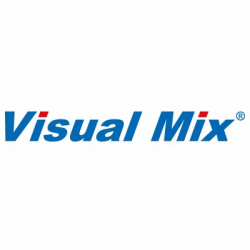 Visual Mix