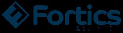 FORTICS