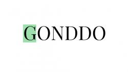 Gonddo