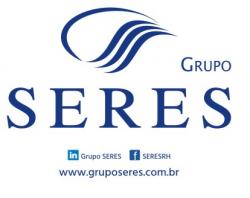 Grupo Seres