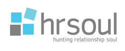 HrSoul Hunting Relationship