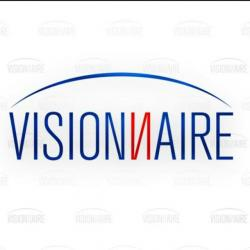 Visionnaire Tecnologia