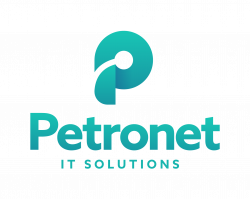 Petronet IT Solutions