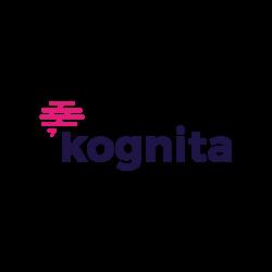 Kognita Lab