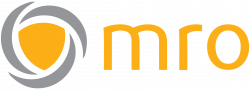 MRO LOGISTICS