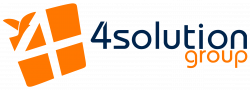 4Solution Group
