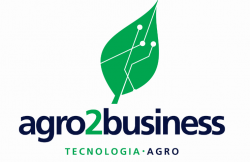 Agro2business