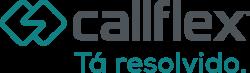 Callflex Sistemas Digitais