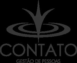 Consultoria Contato