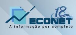Econet Editora