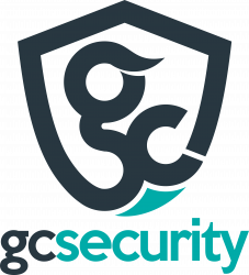 GC Security