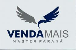 Venda MaisMaster Paraná