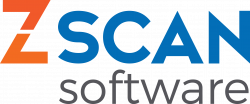 ZSCAN SOFTWARE