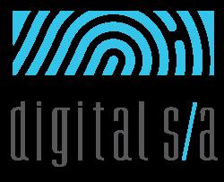 Digital SA