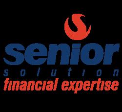 Senior Solution S.A.