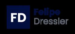 Felipe Dressler