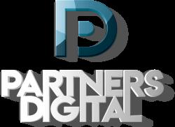 Partners Digital