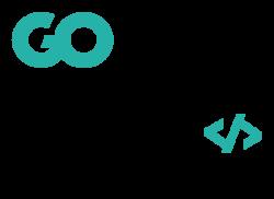 GoBacklog