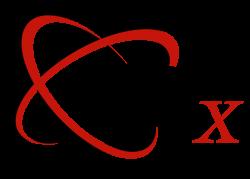 Aceex