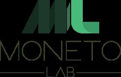 Moneto Lab Soluções em Tecnologia Ltda.